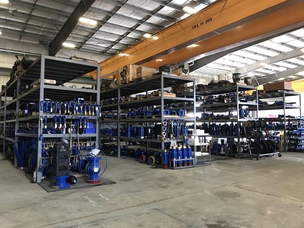 Rental Equipment   Classic Oilfield Services Ltd  - Lloydminster